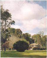 Foto Terreno en Venta en  General Rodriguez ,  G.B.A. Zona Oeste  Los tres pinos