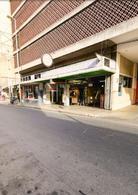 Foto Cochera en Venta en  Centro,  Cordoba  Tucumán al 200