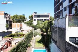 Foto Terreno en Venta en  Palermo Hollywood,  Palermo  Humboldt al 2300