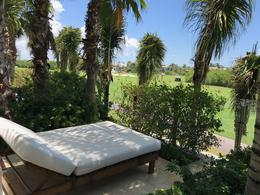 Foto Departamento en Venta en  Puerto Cancún,  Cancún  Departamento en Venta en Cancún, KABEEK, Garden de  3 recámaras en  Puerto Cancún