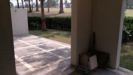 Foto Casa en Renta en  Fraccionamiento Club de Golf,  Emiliano Zapata  Fraccionamiento Club de Golf