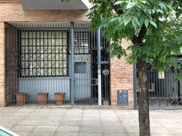Foto thumbnail Casa en Venta | Alquiler en  Coghlan ,  Capital Federal  Estomba al 2900