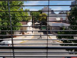 Foto Departamento en Alquiler en  Villa Urquiza ,  Capital Federal  Aizpurua y Congreso