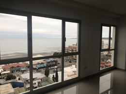 """Foto Departamento en Venta en  Puerto Madryn,  Biedma  SARMIENTO 68, 5° """"C"""""""