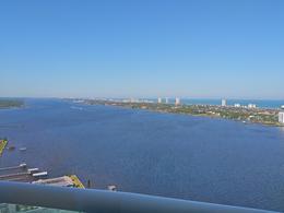 Foto Departamento en Venta en  Volusia ,  Florida  DEPARTAMENTOS EN VENTA DAYTONA BEACH FLORIDA
