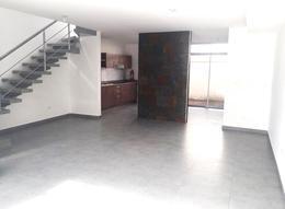 Foto Casa en Venta en  Los Chillos,  Quito  Fajardo