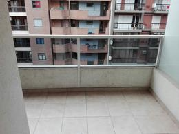 Foto Departamento en Venta en  Nueva Cordoba,  Capital  CRISOL 50