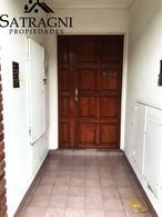Foto Departamento en Venta en  La Plata,  La Plata  29 380 e/ 39 y 40