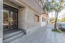 Foto Departamento en Venta en  Villa Urquiza ,  Capital Federal  Congreso al 4300