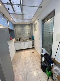 Foto Oficina en Alquiler en  Villa Devoto ,  Capital Federal  Llavallol al 4000