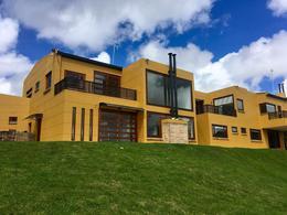 Foto Casa en Venta en  Tamasopo Centro,  Tamasopo  CASA EN VENTA CERROS DE YERBABUENA, SOPO, CUNDINAMARCA