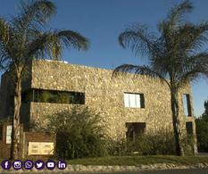 Foto Casa en Venta en  Chateau Carreras,  Cordoba  Lomas de la Carolina