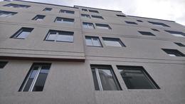 Foto Departamento en Venta en  Norte de Quito,  Quito  DEPARTAMENTO 2 DORMITORIOS  - URB. EL CONDADO - PRIMERA ETAPA -   135K