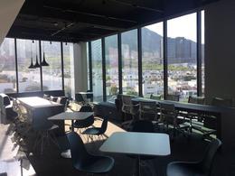 Foto Oficina en Renta en  Del Valle Oriente,  San Pedro Garza Garcia  Valle Oriente
