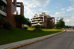 Foto Departamento en Venta en  Yerba Buena ,  Tucumán  Terrazas Park