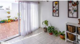 Foto PH en Venta en  Agronomia ,  Capital Federal  BOLIVIA al 4000