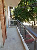 Foto Departamento en Venta en  Arroyito,  Rosario  J.V. Gonzalez 1007 0202