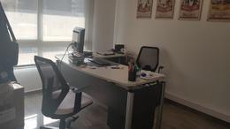 Foto Oficina en Venta en  Olivos-Vias/Rio,  Olivos  Solis al 2300