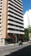 Foto Departamento en Alquiler en  Nueva Cordoba,  Capital  Obispo Trejo al 900