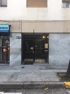 Foto Departamento en Venta en  Centro (Capital Federal) ,  Capital Federal  Chile al 1600