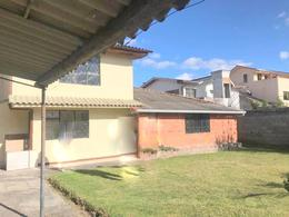 Foto Casa en Venta en  Cuenca ,  Azuay  católica