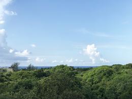 Foto Departamento en Venta en  Quintana Roo ,  Quintana Roo  THE FIVES BEACH CLUB.Villa 5 Dpto 521.Playa del Carmen.Quintana Roo