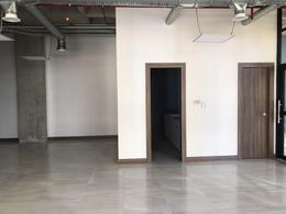 Foto Oficina en Renta en  Saucito,  Chihuahua  OFICINA EN RENTA EN EDIFICIO PRISMA  DISTRITO 1