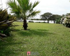 Foto Terreno en Venta en  Isla Santa Monica,  Countries/B.Cerrado  Isla Santa Monica