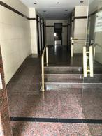 Foto Departamento en Venta en  Almagro ,  Capital Federal  SARMIENTO al 3900