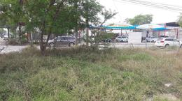 Foto Terreno en Venta en  La Talaverna,  San Nicolás de los Garza  TERRENO en VENTA - COMERCIAL -SAN NICOLAS DE LOS GARZA, N. L.(VSC)