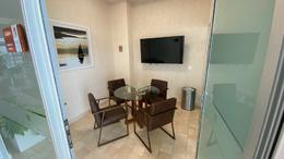 Thumbnail picture Apartment in Sale in  Puerto Cancún,  Cancún  Puerto Cancún