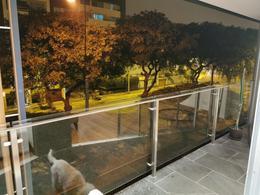 Foto Departamento en Venta en  Miraflores,  Lima  Paseo de la Republica