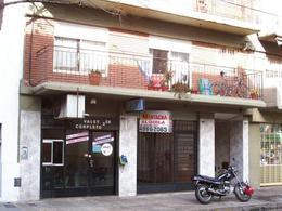 Foto Local en Venta en  San Cristobal ,  Capital Federal  venezuela al 3200