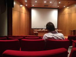 Foto Oficina en Alquiler en  Retiro,  Centro (Capital Federal)  Carlos Pellegrini al 1400