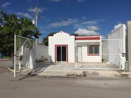 Foto Casa en Renta en  Las Américas Mérida,  Mérida  Casa renta en Merida, esquina en Las Américas