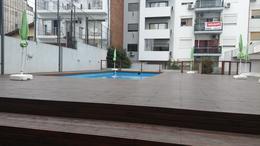 Foto Departamento en Alquiler temporario en  Villa Crespo ,  Capital Federal  Av Corrientes al 4900