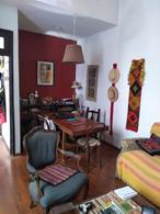 Foto Casa en Venta en  Paternal ,  Capital Federal  NICASIO OROÑO al 1600