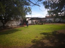 Foto Casa en Venta en  Paucarpata,  Arequipa  CASA COMO TERRENO AV. COLON