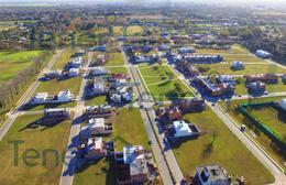Foto Terreno en Venta en  Cordoba Capital ,  Cordoba  GreenVille II - 400 mts! Apto Duplex
