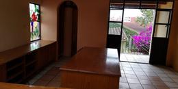 Foto Local en Renta en  Jalapa Enríquez Centro,  Xalapa  Espacio para oficinas ,  restaurante  o escuela , Pino Suarez No. 19