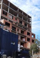 Foto Departamento en Venta en  Centro,  San Carlos De Bariloche  Palacios al 400