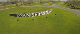 Foto Terreno en Venta en  San Sebastián,  Countries/B.Cerrado (Pilar)  Lote con muy buena ubicación en San Sebastián – Bayugar Negocios Inmobiliarios