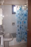 Foto Departamento en Venta en  Mar Del Plata ,  Costa Atlantica  Brown y Buenos Aires
