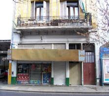 Foto Terreno en Venta en  Balvanera ,  Capital Federal  LA RIOJA al 600