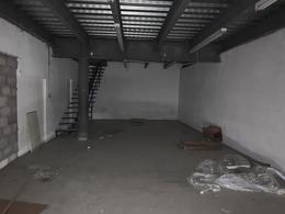 Foto Bodega de guardado en Venta en  Industrial,  Chihuahua  VENTA DE BODEGA EN COL INDUSTRIAL