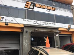 Foto thumbnail Local en Alquiler en  La Plata ,  G.B.A. Zona Sur  44 entre 131 y 132
