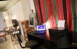 Foto Departamento en Alquiler en  Saavedra ,  Capital Federal  RUCA INMUEBLES   Alquiler   2 amb   Saavedra   Pico al 3100