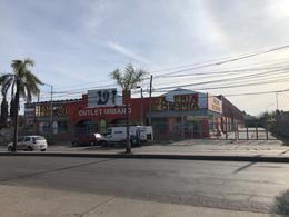 Foto Local en Alquiler en  General Pacheco,  Tigre  Ypolito yrigoyen al 2500