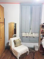 Foto Casa en Venta en  Bahia Blanca ,  Interior Buenos Aires  Blandengues al 700
