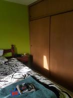 Foto Departamento en Venta en  Virr.-Oeste,  Virreyes  SANTA MARIA DE ORO